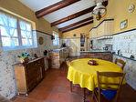 Villa Langlade 213 m2 5 chambres piscine 11/18