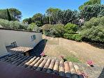 Villa Langlade 213 m2 5 chambres piscine 12/18