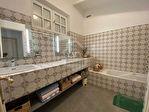 Villa Langlade 213 m2 5 chambres piscine 16/18