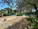 Villa Langlade 213 m2 5 chambres piscine 18/18