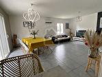 Villa meublée 3 chambres, garage et piscine 2/10