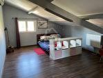 Villa 4 chambres, piscine, sur un parcelle de 1350 m² 3/11