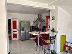 Villa 4 chambres, piscine, sur un parcelle de 1350 m² 4/11