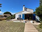 Villa 4 chambres, piscine, sur un parcelle de 1350 m² 5/11