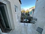 Vaunage - Calvisson maison 3 chambres + bureau et garage 2/16
