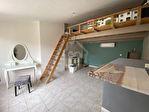 Vaunage - Calvisson maison 3 chambres + bureau et garage 5/16