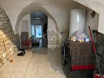Vaunage - Calvisson maison 3 chambres + bureau et garage 6/16