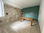Vaunage - Calvisson maison 3 chambres + bureau et garage 11/16