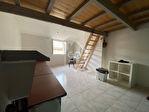 Vaunage - Calvisson maison 3 chambres + bureau et garage 13/16