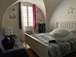Vaunage - Calvisson maison 3 chambres + bureau et garage 14/16