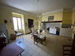 Maison Montmirat 6 pièce(s) 160 m2 avec petite cour 2/16