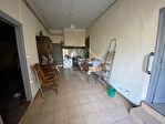 Maison Montmirat 6 pièce(s) 160 m2 avec petite cour 4/16