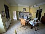Maison Montmirat 6 pièce(s) 160 m2 avec petite cour 5/16