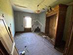Maison Montmirat 6 pièce(s) 160 m2 avec petite cour 7/16