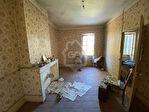 Maison Montmirat 6 pièce(s) 160 m2 avec petite cour 8/16