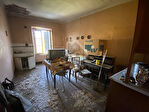 Maison Montmirat 6 pièce(s) 160 m2 avec petite cour 10/16