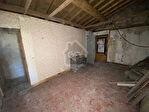 Maison Montmirat 6 pièce(s) 160 m2 avec petite cour 11/16