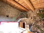 Maison Montmirat 6 pièce(s) 160 m2 avec petite cour 13/16