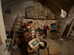 Maison Montmirat 6 pièce(s) 160 m2 avec petite cour 14/16