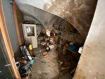 Maison Montmirat 6 pièce(s) 160 m2 avec petite cour 15/16