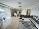 Proximité CHU Nîmes Villa 4 chambres avec jardin piscine et vue dégagée 2/12