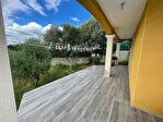 Proximité CHU Nîmes Villa 4 chambres avec jardin piscine et vue dégagée 6/12