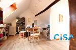 MAISON ANCIENNE FLEURINES - 5 pièce(s) - 142.3 m2 11/18