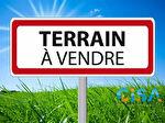 TERRAIN A BATIR PEROY LES GOMBRIES - 313 m2 1/1