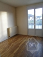 MAISON DE VILLE PONT STE MAXENCE - 3 pièce(s) - 59.4 m2 3/10
