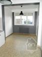 MAISON DE VILLE PONT STE MAXENCE - 3 pièce(s) - 59.4 m2 4/10