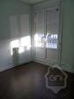 MAISON DE VILLE PONT STE MAXENCE - 3 pièce(s) - 59.4 m2 6/10