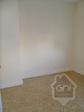 MAISON DE VILLE PONT STE MAXENCE - 3 pièce(s) - 59.4 m2 7/10