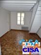 APPARTEMENT PONT STE MAXENCE - 2 pièce(s) - 38 m2 1/6