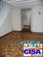 APPARTEMENT PONT STE MAXENCE - 2 pièce(s) - 38 m2 2/6