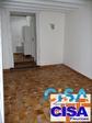 APPARTEMENT PONT STE MAXENCE - 2 pièce(s) - 38 m2 3/6