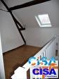 APPARTEMENT PONT STE MAXENCE - 2 pièce(s) - 38 m2 4/6