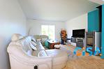 Maison sur sous-sol avec entrepôt de 250m² 3/16
