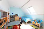 Maison sur sous-sol avec entrepôt de 250m² 6/16