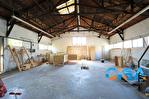 Maison sur sous-sol avec entrepôt de 250m² 10/16