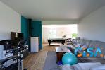 Maison sur sous-sol avec entrepôt de 250m² 12/16