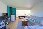 Maison sur sous-sol avec entrepôt de 250m² 13/16
