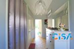 Maison sur sous-sol avec entrepôt de 250m² 15/16