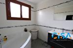 Pavillon Cambronne Les Clermont 6 pièce(s) 145 m2 6/8