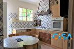 Maison Gilocourt 5 pièce(s) 126 m2 4/9