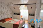 Maison Gilocourt 5 pièce(s) 126 m2 5/9