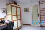 Maison Gilocourt 5 pièce(s) 126 m2 6/9
