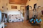 Maison Gilocourt 5 pièce(s) 126 m2 7/9