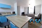 Appartement Pont Sainte Maxence 3 pièce(s) 51.67 m2 1/7