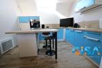 Appartement Pont Sainte Maxence 3 pièce(s) 51.67 m2 2/7