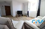 Appartement Pont Sainte Maxence 3 pièce(s) 51.67 m2 3/7